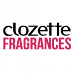 Avatar for ClozetteFragrances