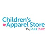 ChildrenApparelStore