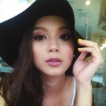RUTHJAELJIMENEZ - Ruth Jimenez is a model, aspiring actress and vlogger from the Philippines. weduetstyle.com ♡ http://youtube.com/weduet ♡ contact.ruthjimenez@gmail.com♡