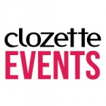 ClozetteEVENTS -