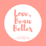 lovebeaubelles - Love, Beau Belles ❤️🎀👸🏻 Beauty • Travel • Lifestyle ❣️MNL, PH 💌 Email lovebeaubelles@gmail.com 🎀 Owned by @randomsupergirl @berylski @auds_sy http://lovebeaubelles.wordpress.com