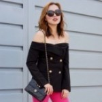 Sheiladytiu - A Fashion and Lifestyle blogger   https://sheiladytiu.com
