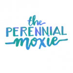 Avatar for ThePerennialMoxie