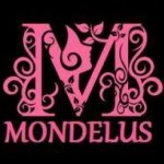 MondelusFashion