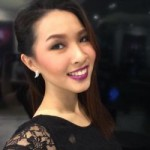 Enabelle - Real estate agent, lifestyle blogger. The finer things in life.  Twitter & Instagram: @ena_teo  www.enabalista.com