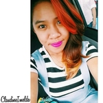 ClaudineImelda - A fashion, beauty and lifestyle blogger.