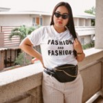 Fatima24 - A Teacher Who Loves To Dress Up Fashion & Lifestyle Blogger Zambo. Sur, Philippines🇵🇭 fatimaomandam082592@gmail.com Visit my blog www.ootdbytim.wordpress.com