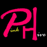 PINKHIVE - I love fashion...fashionable things....and fashionable finds for an affordable price!   EMAIL: pinkhivecollection@gmail.com