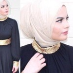 hijabsforher - HFH – Hijab For Her – Made for Her, by her  https://www.hijabsforher.com/  HFH presents its designer stylish creations for any occasion. Our dresses, coats, scarves and hijabs are inspired by the most beautiful Islamic models... Read more →