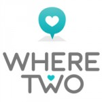 WhereTwo - WhereTwo is a mobile app that recommends activities and places to visit for your perfect date.