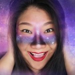 SuzanneLikeIt - I make videos on youtube ranging from beauty to skincare and even gruesome stuffs. I do reviews, swatches and tutorials.  You may check me out at: www.youtube/user/zanlin  Or if you are interested in what I blog, you should check... Read more →