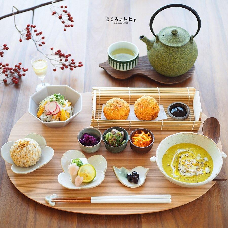 Mengintip Kuliner Unik Khas Jepang Lewat 3 Akun Instagram Ini