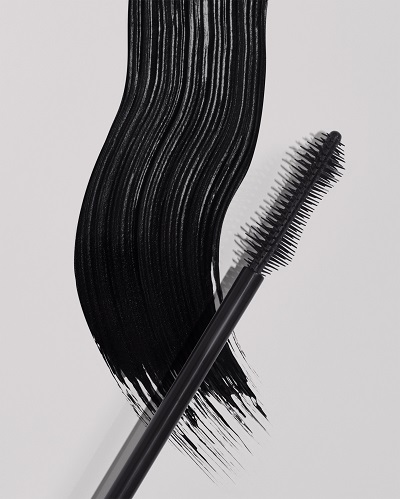 Burberry Cat Lash Mascara