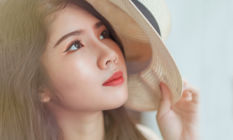 Is Skin Botox The True K-Beauty Secret For Instant Glass Skin?  - Desired Results