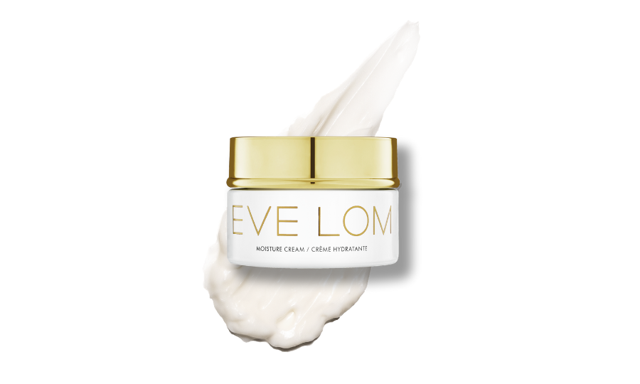 July 2019 Beauty Launches - Eve Lom Moisture Cream