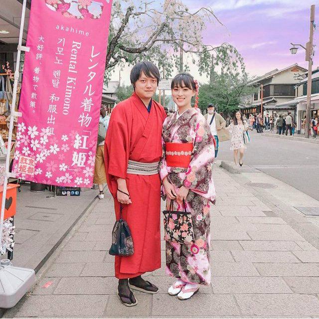 Berlibur Ke Jepang Bulan Februari? Jangan Lewatkan Festival Ini