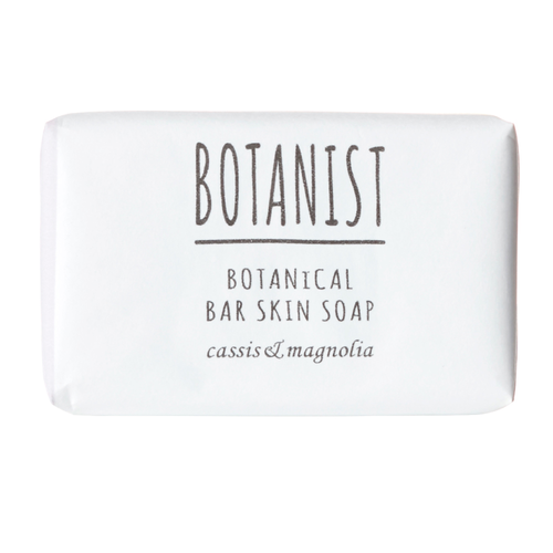Botanist's Botanical Bar