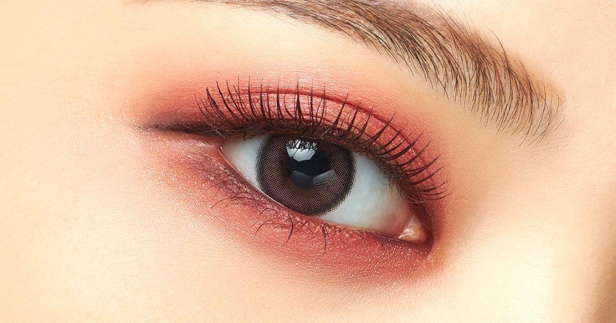 Eye Makeup Looks When Wearing Masks Clozette