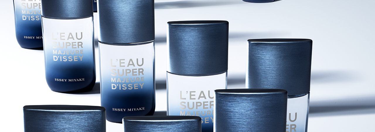 New Winter Scents Your Man Will Love | HIGHLIFE Asia