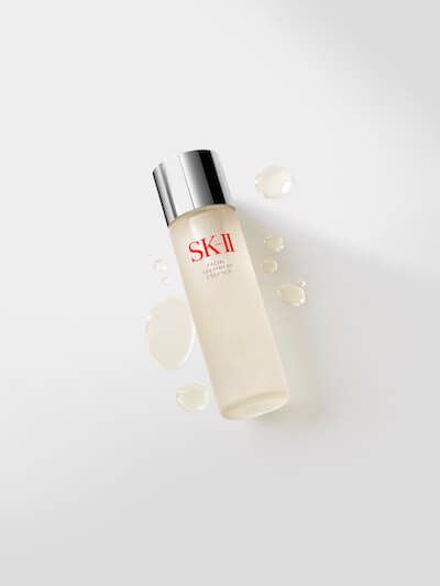SK-II Facial Treatment Essence With Drops