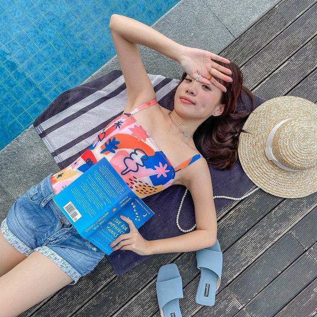 Rekomendasi Sunscreen Praktis Berbentuk Stick Yang Harus Kamu Coba