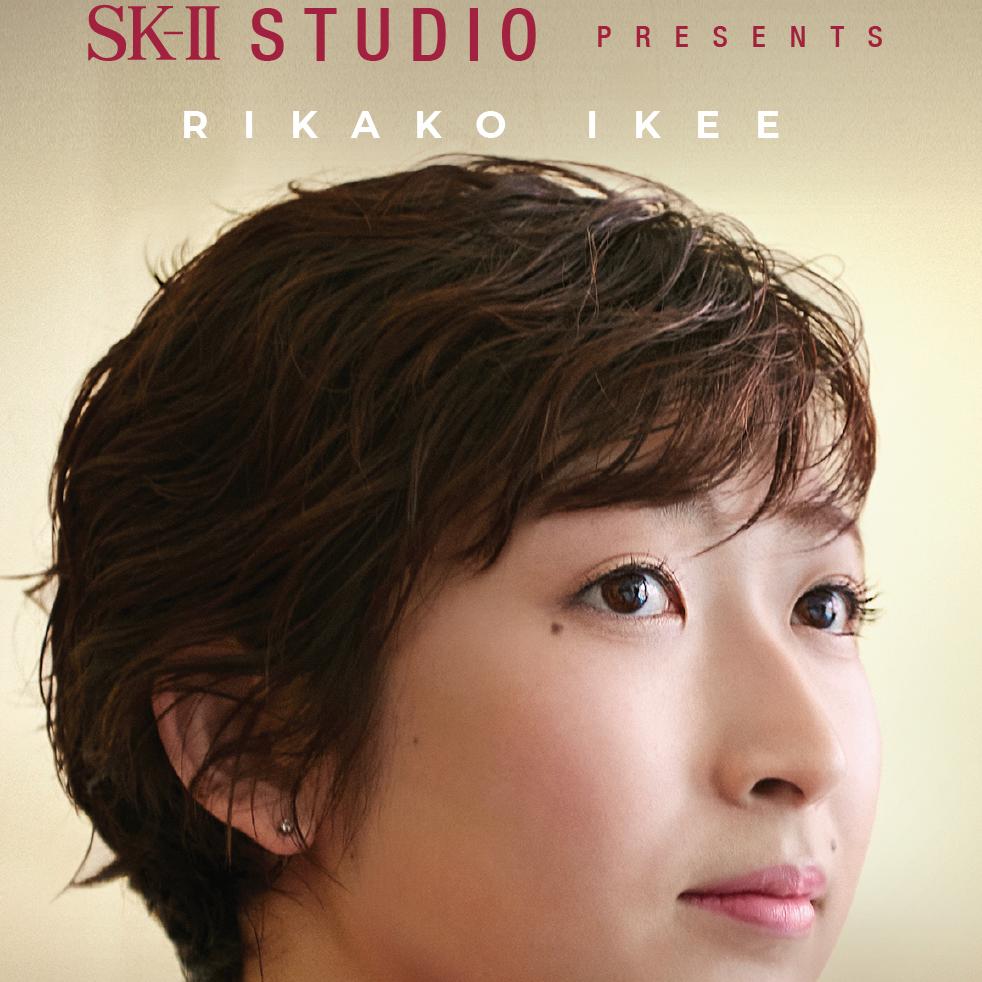 SK-II Rilis Film Perdana Untuk Merangkul Semangat Para Perempuan