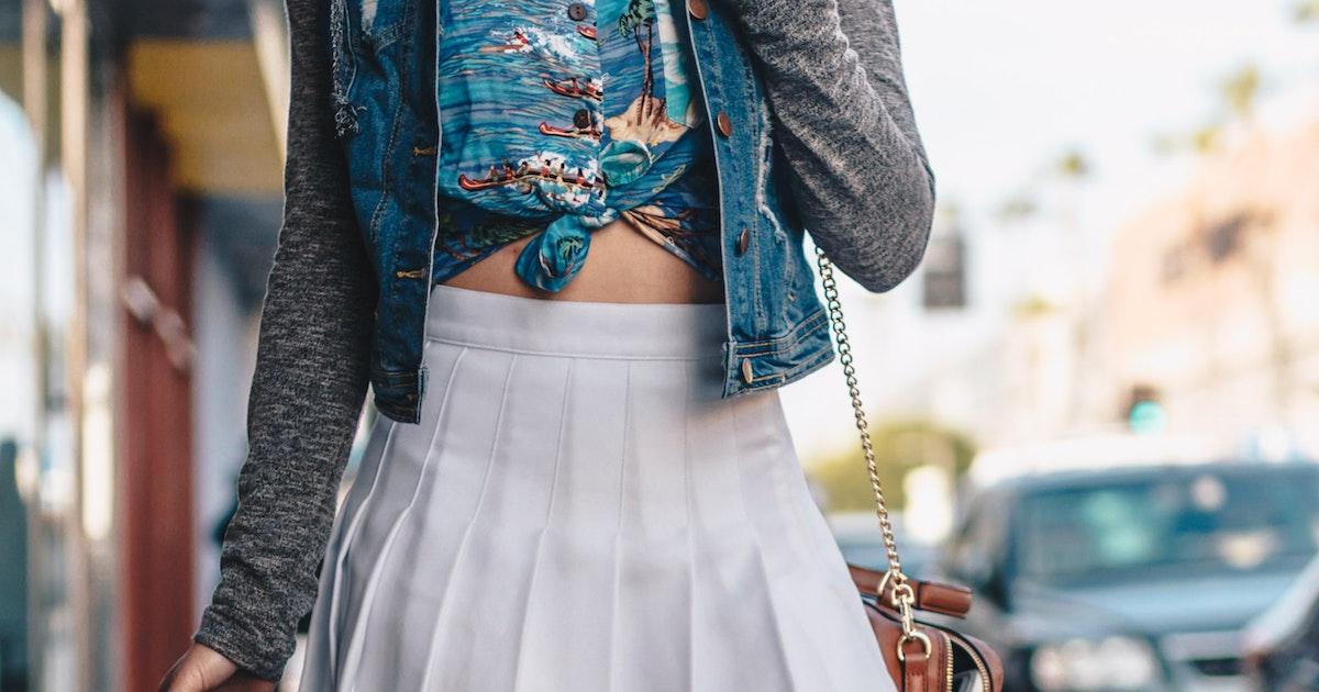 Where To Buy Y2K Fashion Pieces | Clozette