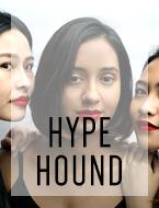 Hype Hound