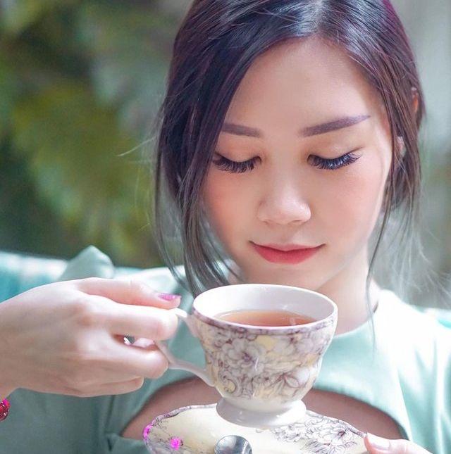 5 Jenis Teh Khas Jepang Ini Berikan Manfaat Bagi Kesehatan Tubuh