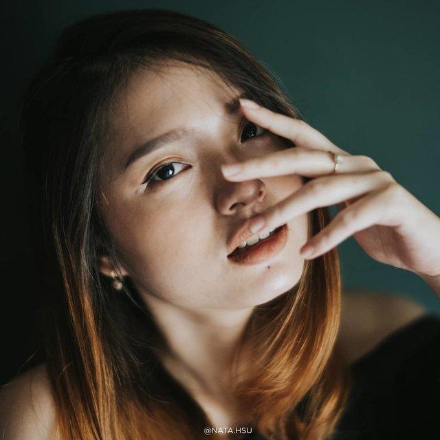 Rekomendasi Steam Eye Mask Untuk Bantu Atasi Mata Lelah