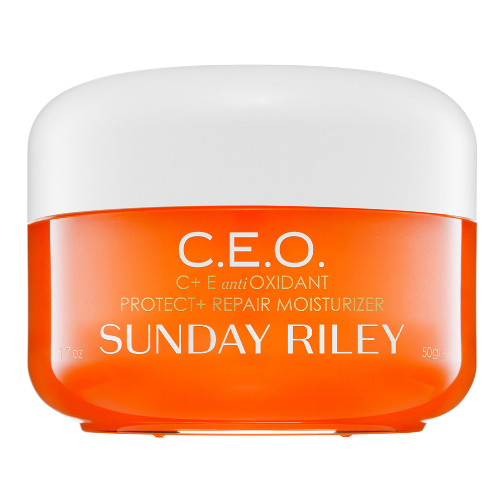 sunday riley ceo moisturiser