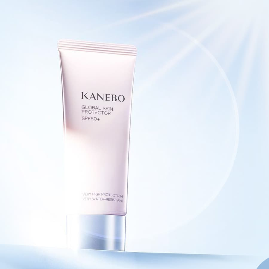 Mudah Dijangkau, Kanebo Cosmetics Hadir Di E-Commerce