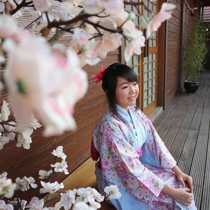 3 Hal Yang Harus Diperhatikan Saat Hari Libur Nasional Di Jepang
