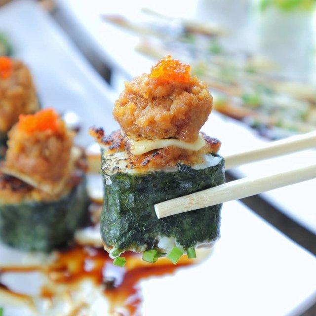 5 Bumbu Dapur Ini Penuhi Cita Rasa Jepang Di Rumahmu