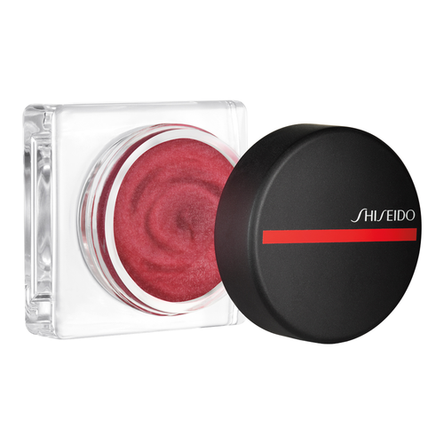 shiseido whipped powder blush