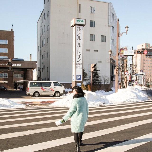 Japan Bucket List: 5 Must Visit Cities In Hokkaido